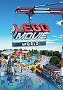 Мультфильм «The LEGO Movie: Masters of Flight» (2019)