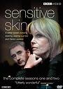 Серіал «Sensitive Skin» (2005 – 2007)