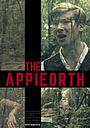 Фильм «The Appieorth» (2019)
