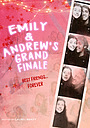 Фільм «Emily and Andrew's Grand Finale» (2018)
