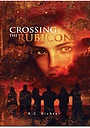 Сериал «Crossing the Rubicon» (2016)