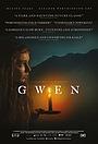 Фільм «Ґвен» (2018)
