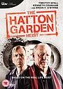 Серіал «Ограбление в Хаттон Гарден» (2019)