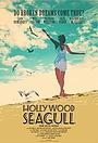 Фільм «American Seagull» (2013)