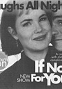 Сериал «If Not for You» (1995)