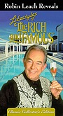 Серіал «Lifestyles of the Rich and Famous» (1984 – 1995)