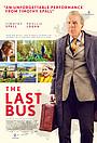 Фільм «The Last Bus»
