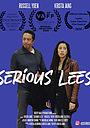 Фільм «Serious Lees» (2020)