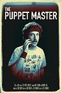 Фільм «The Puppet Master» (2019)