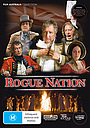Серіал «Rogue Nation» (2009)