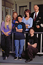 Серіал «Tucker» (2000 – 2001)