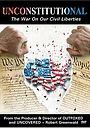 Фильм «Unconstitutional» (2004)