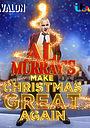 Фільм «Make Christmas Great Again» (2017)
