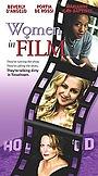 Фільм «Women in Film» (2001)