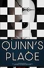 Сериал «Quinn's Place» (2020 – ...)