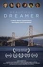 Фільм «Beautiful Dreamer» (2020)