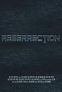 Фільм «Reserrection»