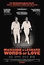 Фільм «Маріанна та Леонард: Слова кохання» (2019)