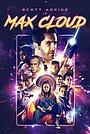 Фильм «Макс Клауд» (2020)