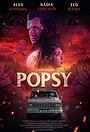Фільм «Jac Kessler's Popsy» (2019)