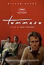 Фільм «Томмазо» (2019)