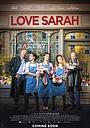 Фільм «Люблю Сару» (2020)