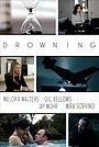 Фільм «Drowning» (2019)