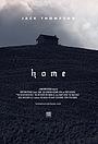Фильм «Home» (2019)