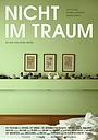Фильм «Nicht im Traum» (2018)