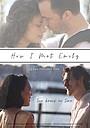 Фильм «How I Met Emily»