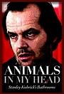 Фильм «Animals in the Head» (2017)