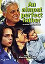 Серіал «Un papà quasi perfetto» (2003)
