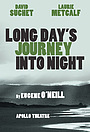 Фильм «Long Day's Journey Into Night» (2014)