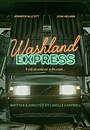 Фільм «Washland Express» (2019)