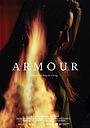 Фильм «Armour» (2018)