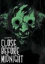 Фильм «Close Before Midnight»
