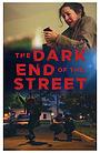 Фильм «Тёмная сторона улицы» (2020)