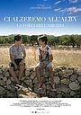 Фільм «Ci alzeremo all'alba» (2019)