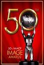 Фильм «50-я церемония вручения премии NAACP Image Awards» (2019)