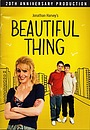 Фільм «Beautiful Thing» (2012)