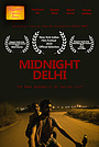 Фільм «Midnight Delhi» (2018)