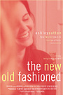 Фільм «The New Old Fashioned» (2020)