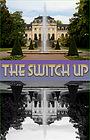 Фільм «The Switch Up» (2021)