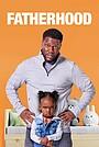 Фільм «Мій тато» (2021)