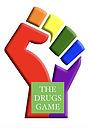 Фільм «The Drugs Game» (2019)