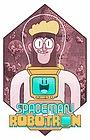 Мультфильм «Spaceman et Robotron» (2018)