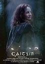 Фильм «Caitlín» (2019)