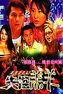 Фільм «K wong chi wong: Sut hung gou yeung» (2004)