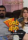 Сериал «Bob and Han» (2018 – ...)
