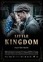 Фільм «Little Kingdom» (2019)